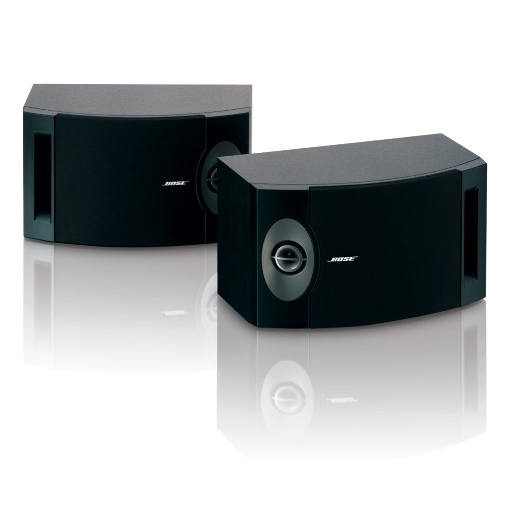 Nice Speakers For Room 10 Best Speakers For Your College Dorm Room Budget Home Theater
