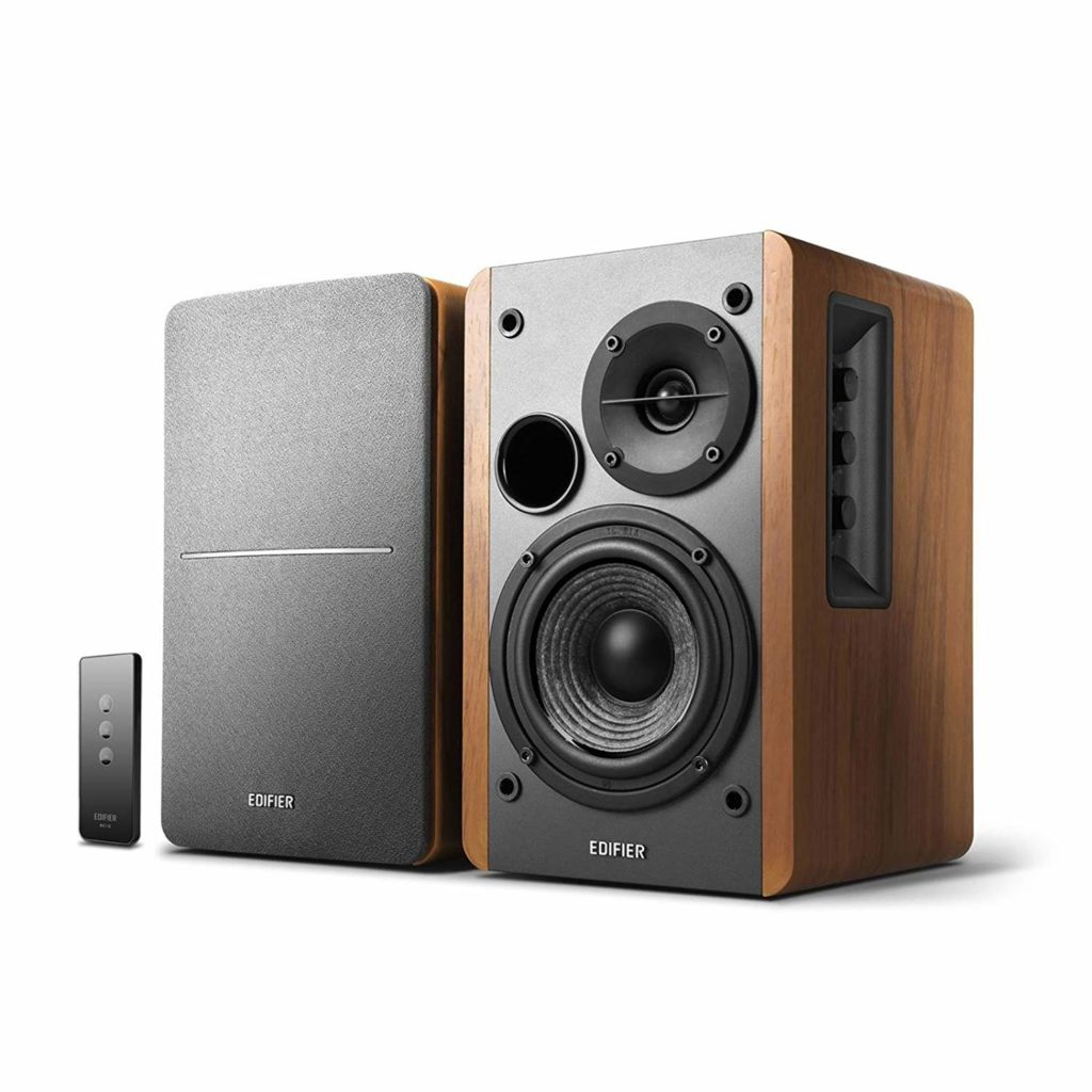 Cool Speakers For Bedroom 10 Best Speakers For Your College Dorm Room Budget Home Theater