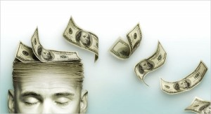money-and-your-subconscious