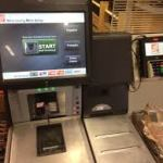Self-checkout and automation are costing our society jobs