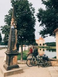 48 Hours in Dresden