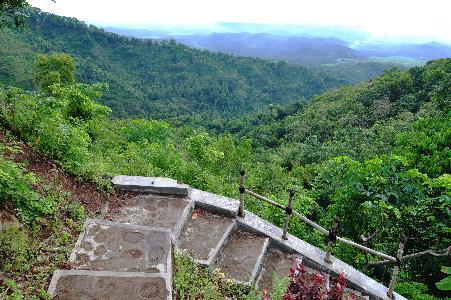 Lsm Di Yogyakarta Mitrariset Konsultasi Skripsi Thesis Disertasi Kali Biru…suasana Kampung Buat Pencinta Tantangan