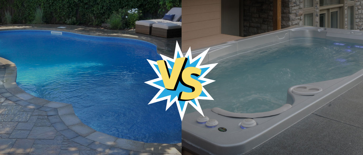 Jacuzzi Pool Covers Blog Buds Spas Pools