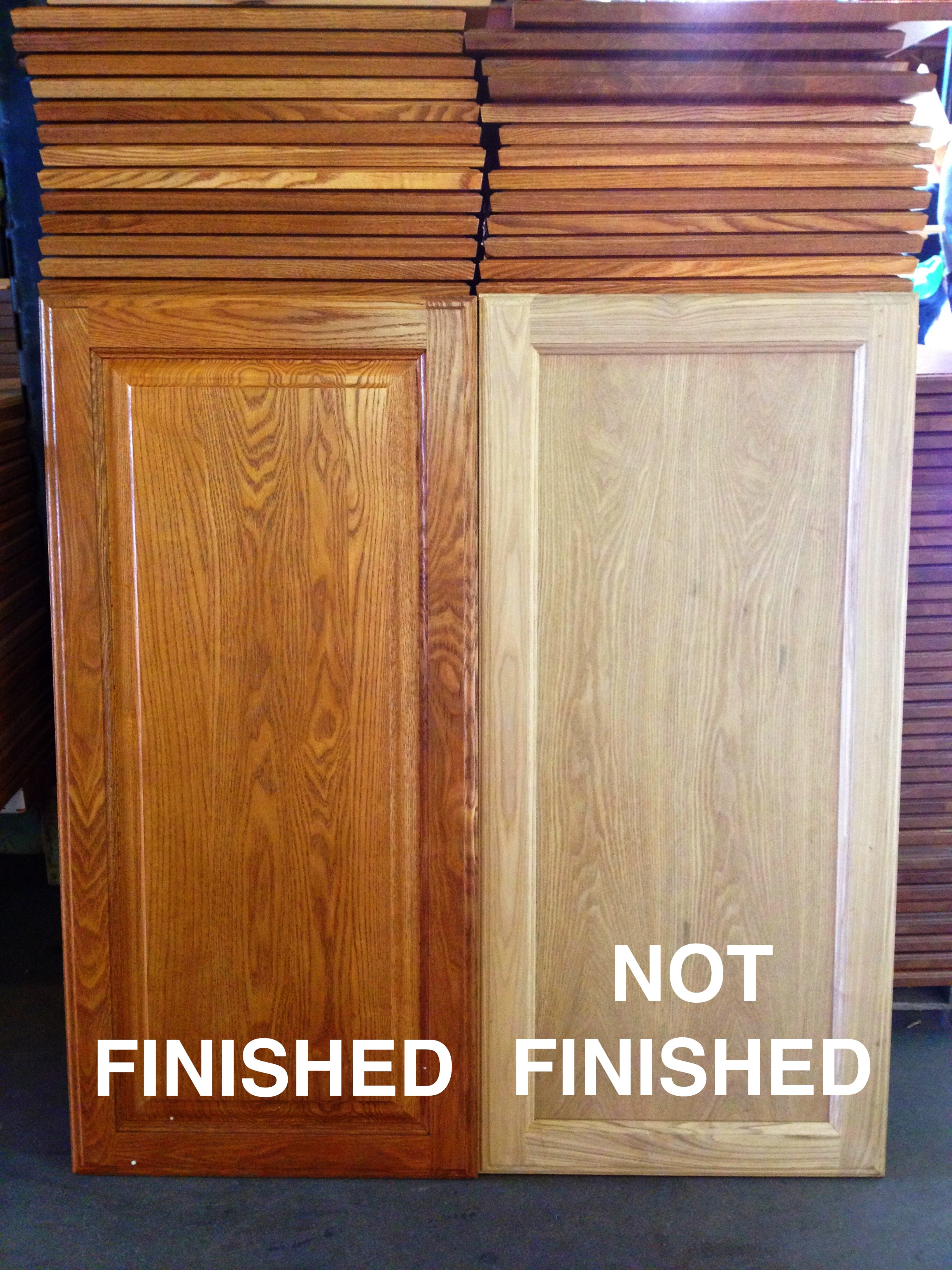 Unfinished Kitchen Cabinets Tampa Unfinished Cabinets Gallery Of Cabinets Redecor Your