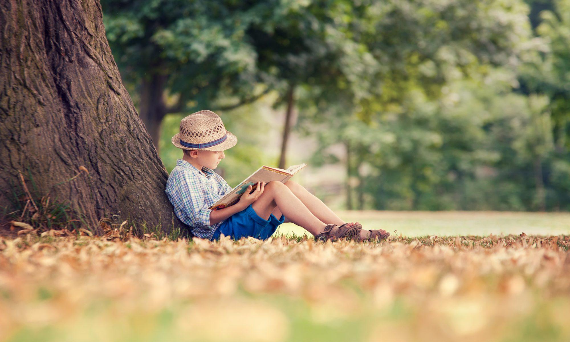 bucherei bad feilnbach entspannen lesen erleben