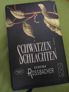 Roßbacher