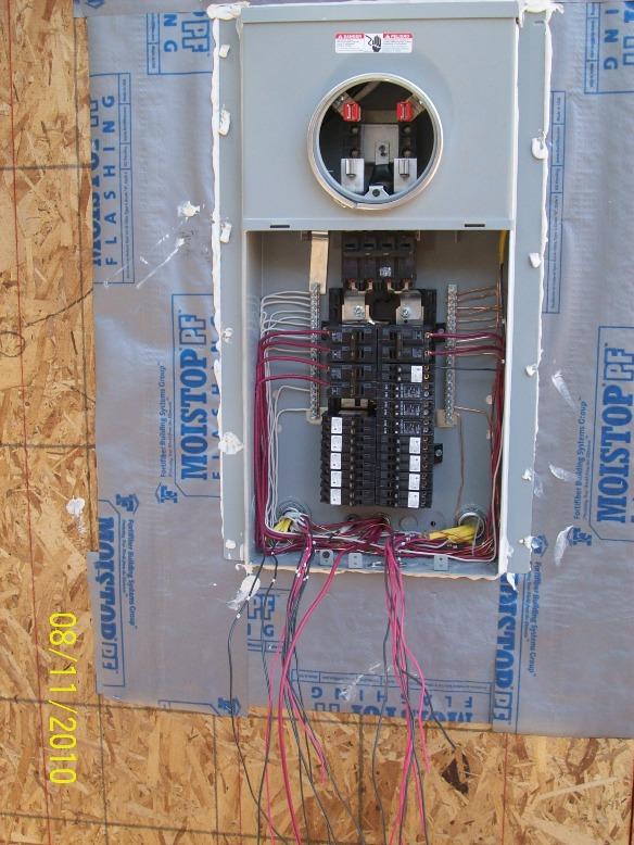 Electricians-Contractors-Meter-Panels-Installations-Ventura-County