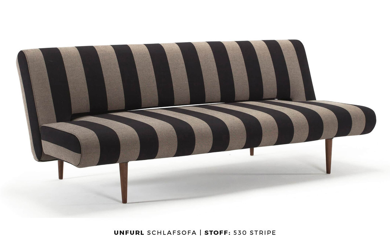 Bettsofa Hamburg Deluxe Great Unfurl Sofa Images Unfurl Sofa Von Innovation Randers In