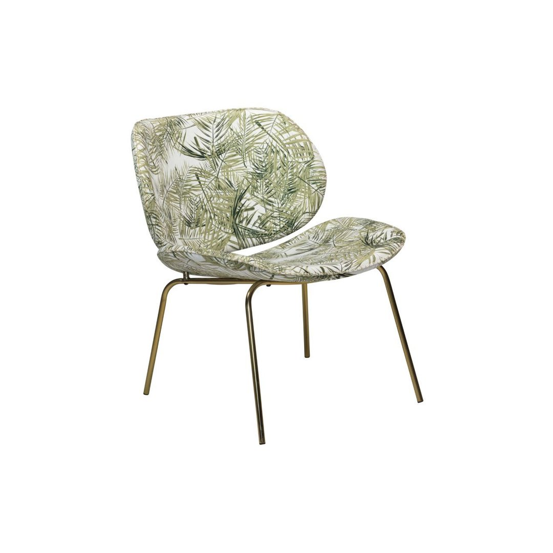 Lounge Sessel Esszimmer Lounge Stuhle Interesting Lounge Stuhle With Lounge