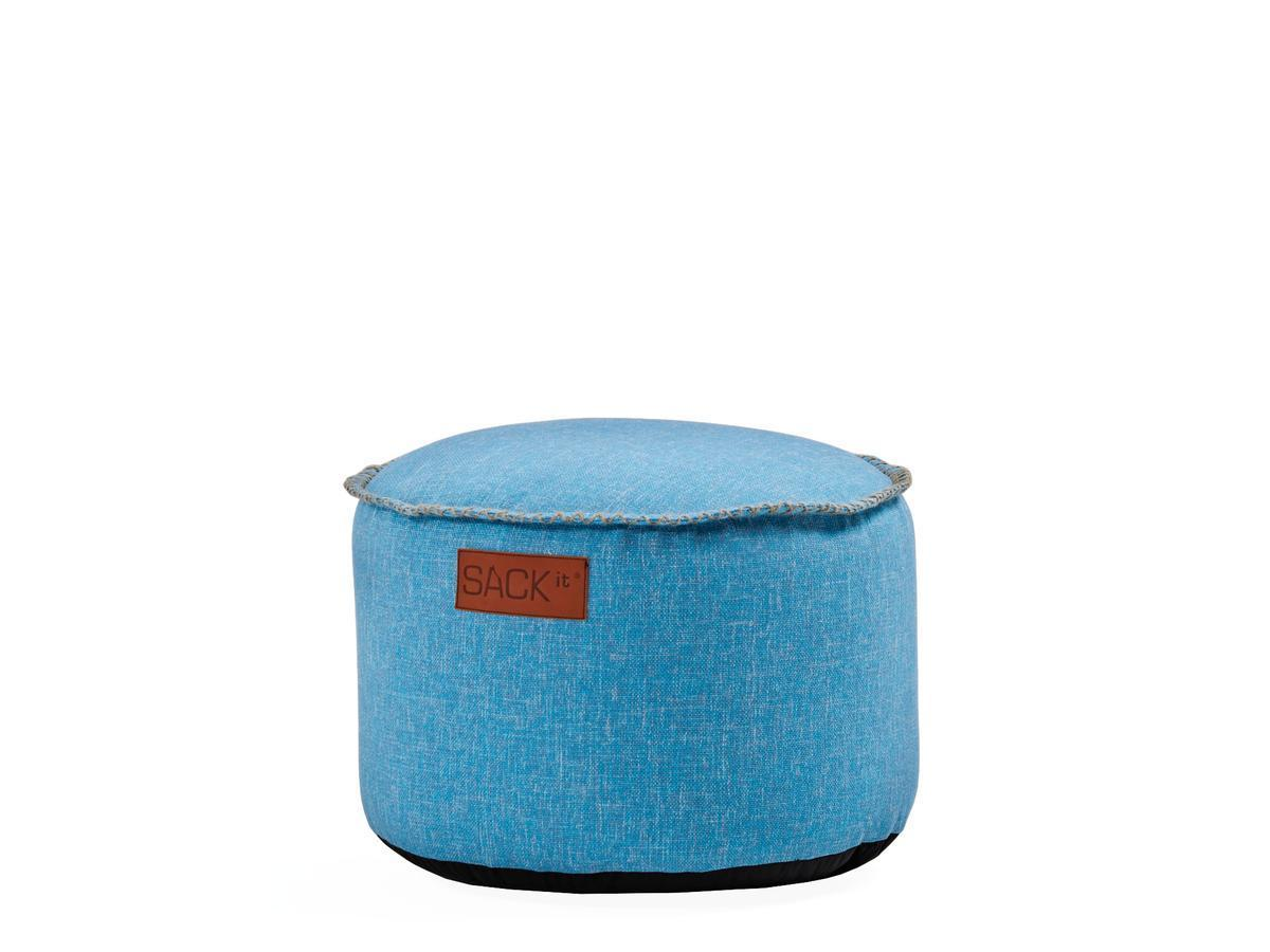 Hocker Outdoor Hocker Retroit Cobana Outdoor Von Sackit Kaufen Buerado