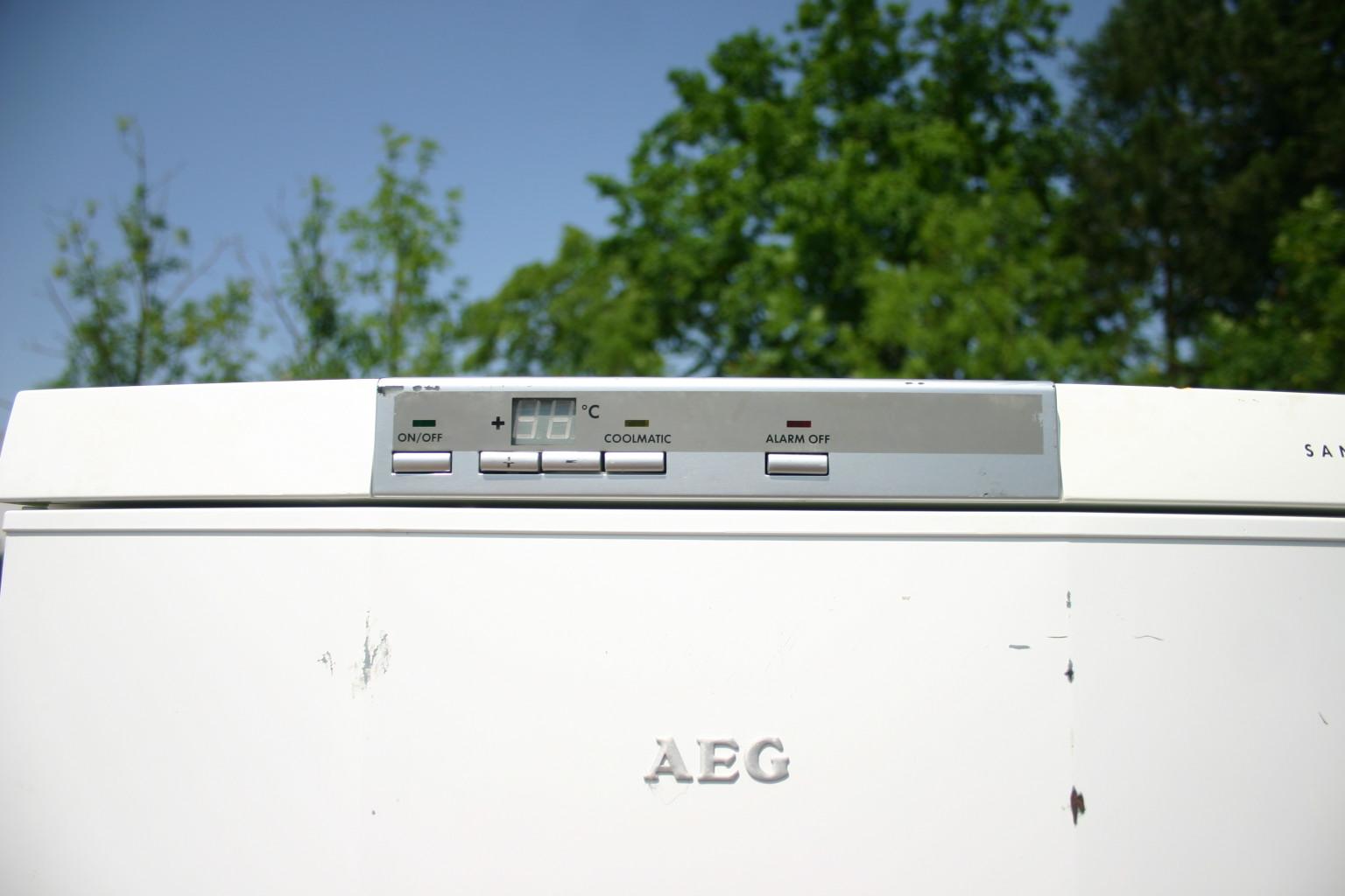 Side By Side Kühlschrank 60 Cm Tief : Kühlschrank 60 cm tief exquisit kühlschrank preisvergleich die