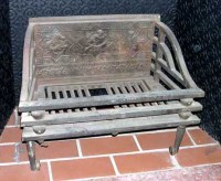 ~Kitchen floor drain grates, grates for 12 inch culvert ...