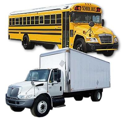 class b cdl pre trip inspection straight truck - Pinarkubkireklamowe