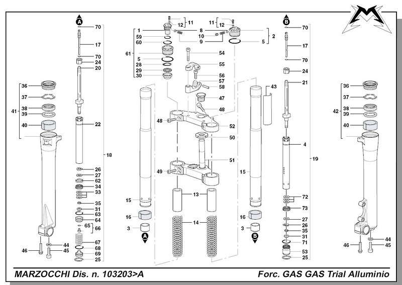 xiaomi mijia m365 wiring diagram