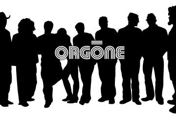 orgone-wakarusa-2014