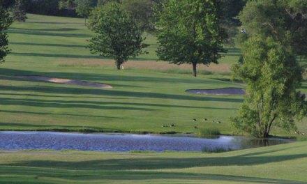 Press Release: Golf Plus At Chestnut Hill Saturday 8/9/2015