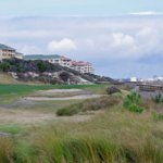 Amelia Island – Top 10 Islands in the United States