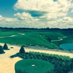 Adena Golf and Country Club