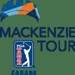 2016 Interview Series: Brian Decker of PGA Tour Canada
