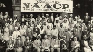 naacp_slide