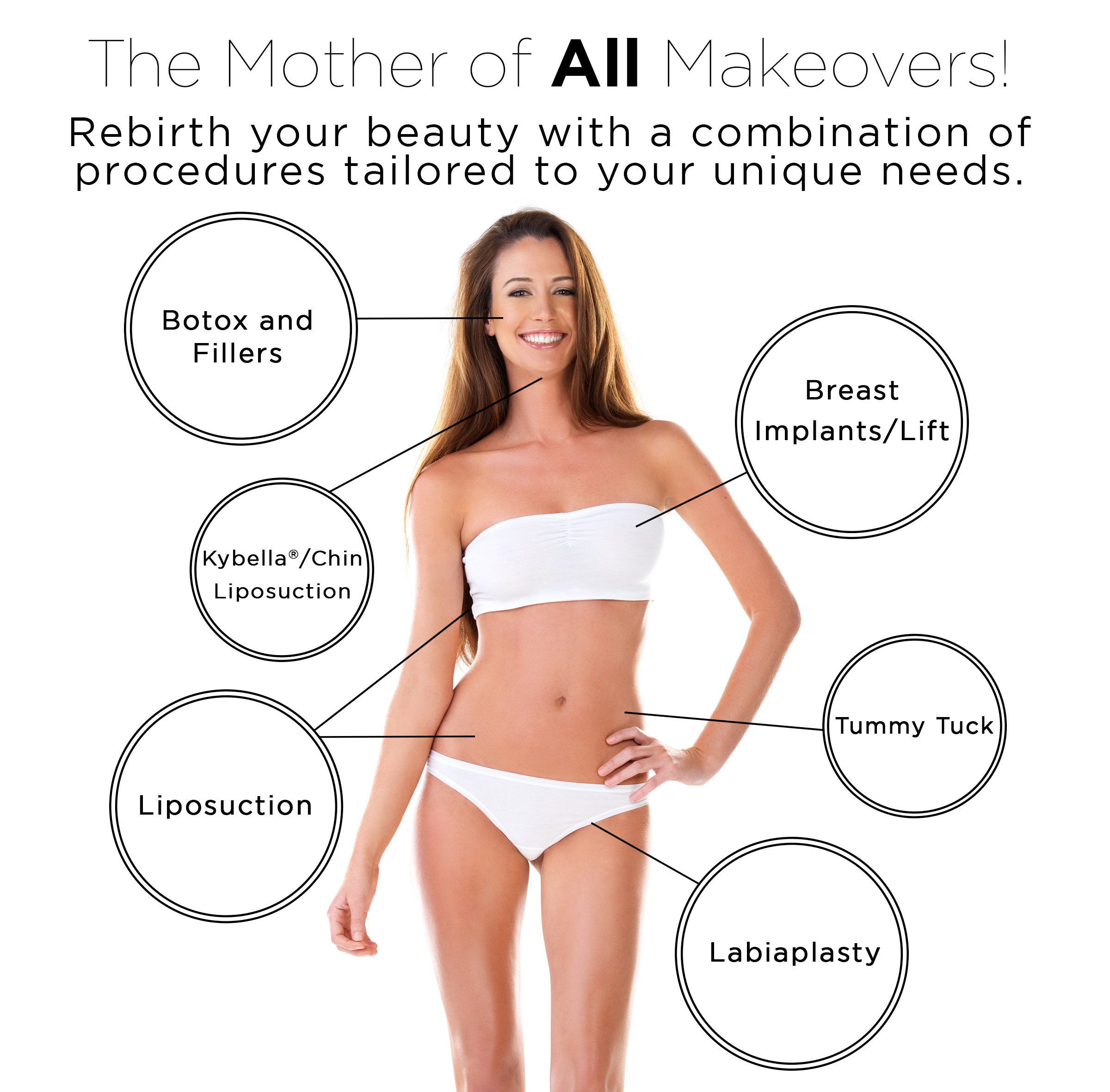 Make Over Mommy Makeover Buffalo Ny Niagara Falls Mommy Makeover