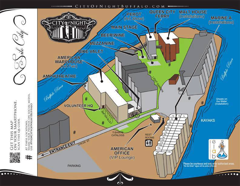 Silo-city-Map-Buffalo-NY