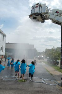 kids-fire-bucket-Buffalo-NY