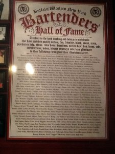 Bartenders-Hall-of-Fame-Buffalo-NY-1