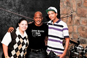 Wooten-Brown-Buffalo-NY-2