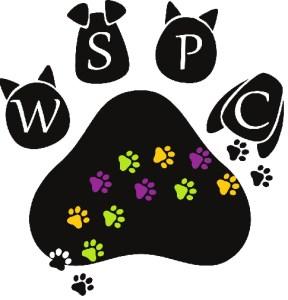 WSPC-Buffalo-NY