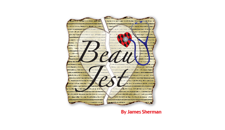 long branch jewish personals A brief overview on everything about  on their head, and one week of the year they will take a branch of a palm tree  how does it work when dating jewish.