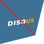disable disqus on certain pages wordpress