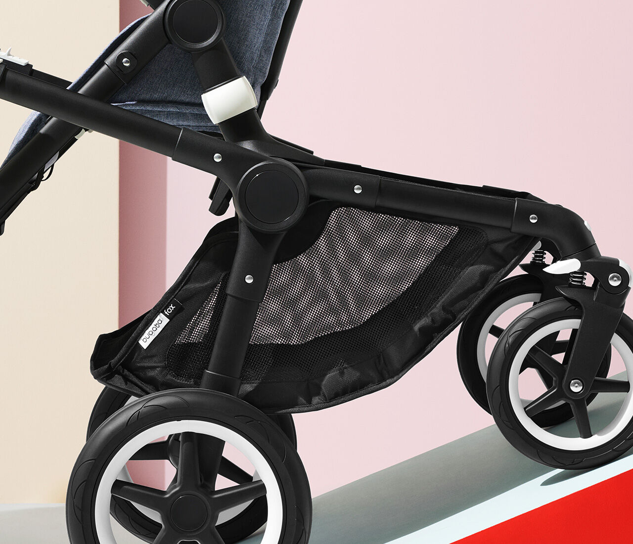 Bugaboo Pram Liner Sale Bugaboo Prams Accessories And More Bugaboo Au