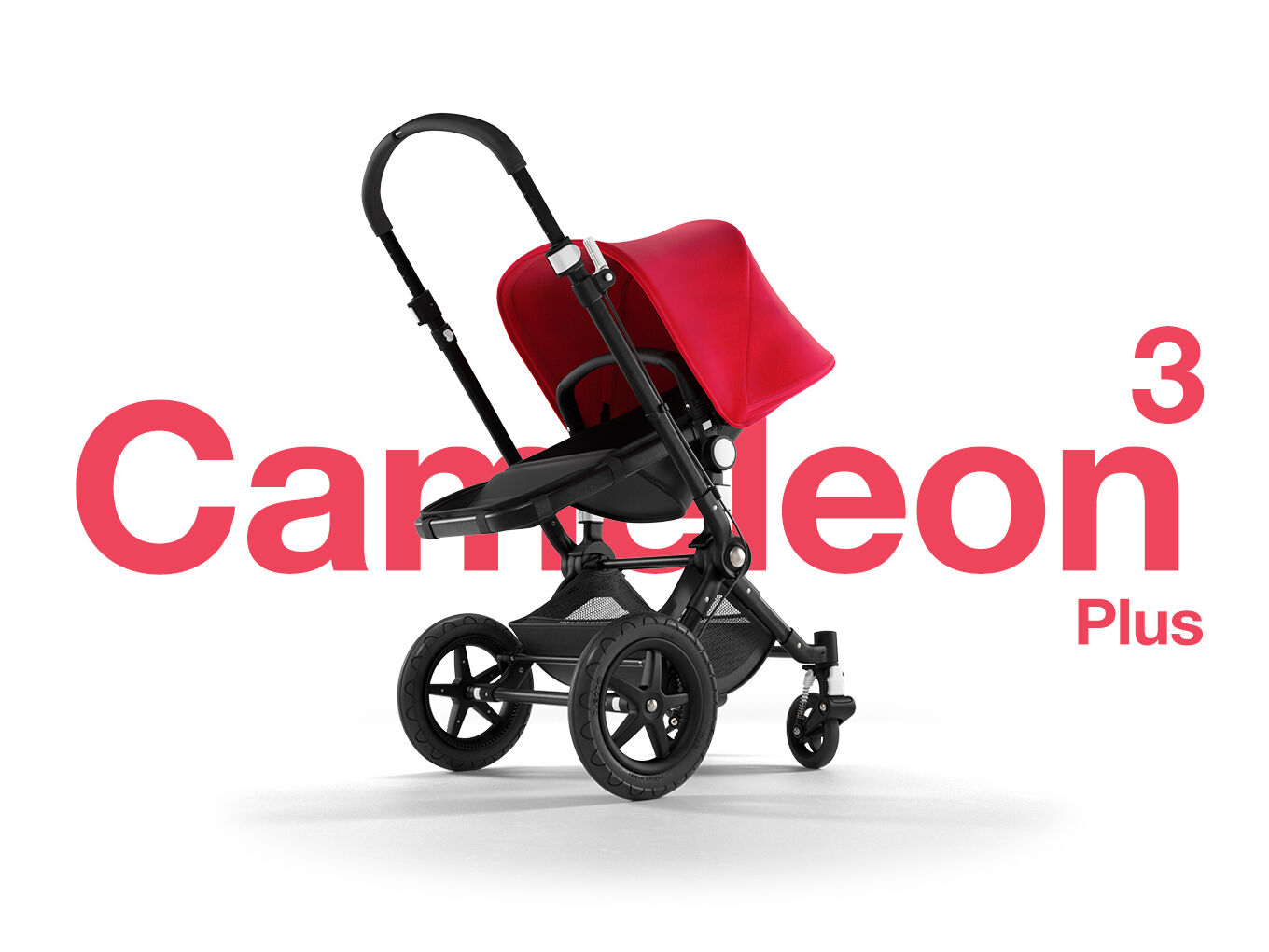 Bugaboo Stroller How To Fold Bugaboo Cameleon 3 Plus Infant Stroller Bugaboo Us