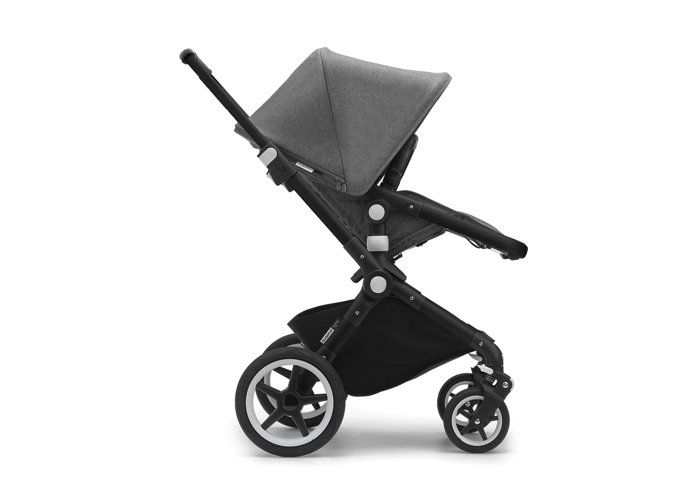 Egg Pram Replacement Wheels Bugaboo Prams Accessories And More Bugaboo Au