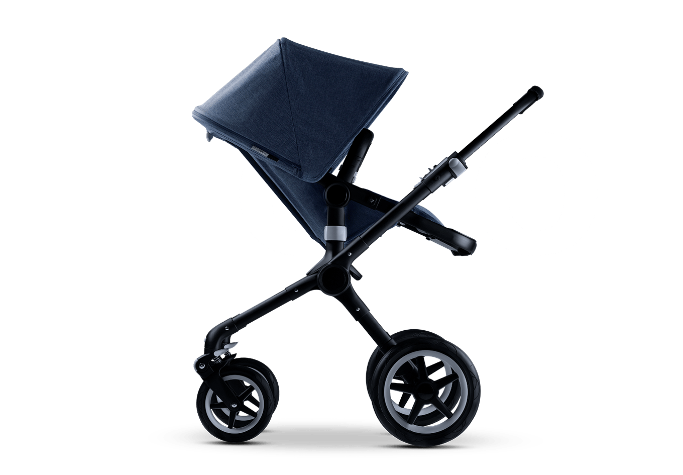 Buggy Stroller India Bugaboo Strollers Accessories And More