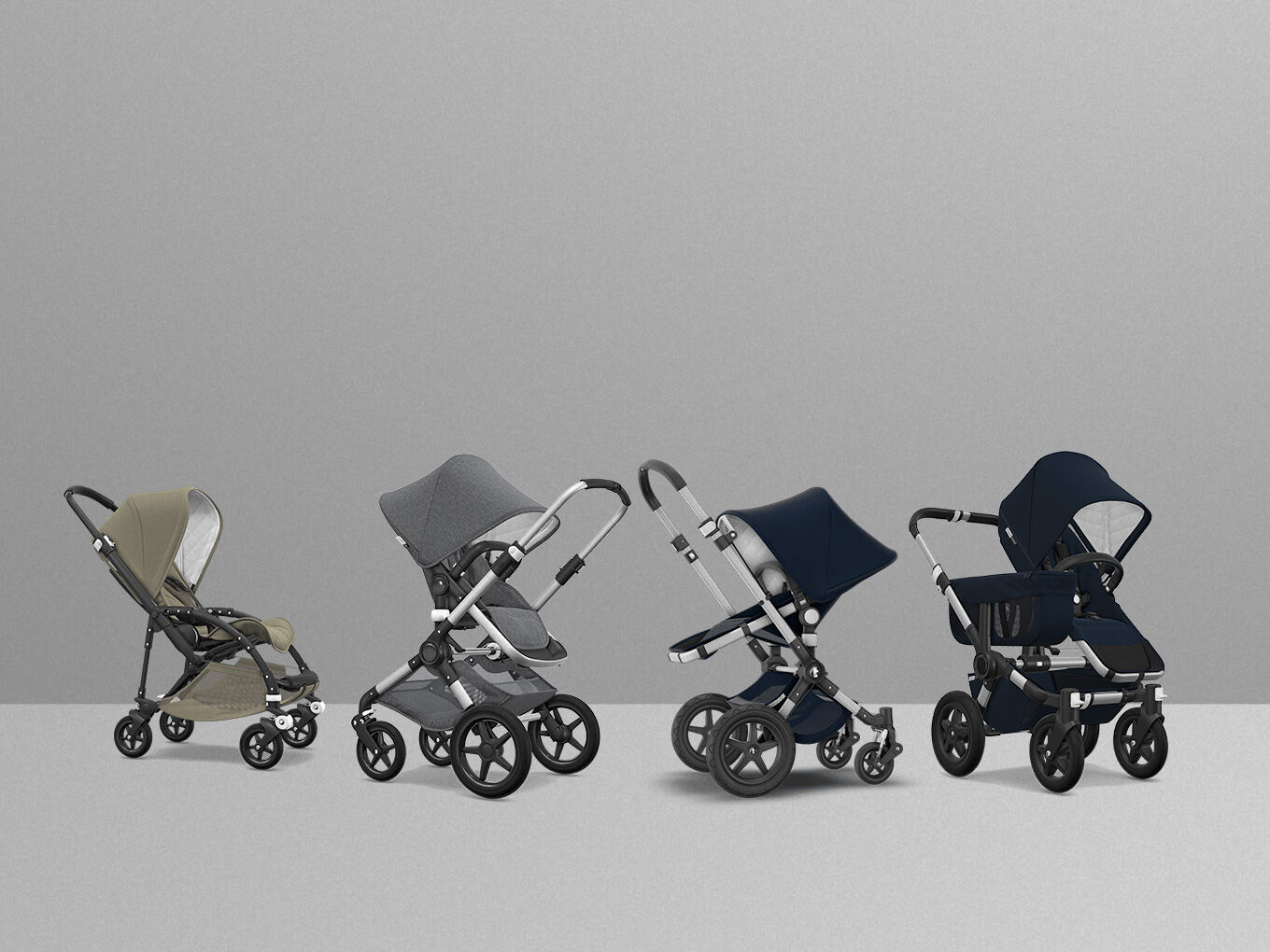 Bugaboo Pram Liner Sale Bugaboo Classic Collection