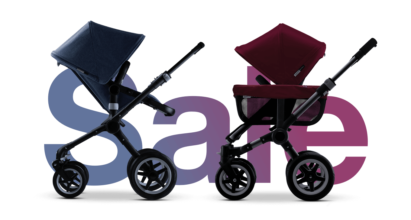 Bugaboo Pram Liner Sale Bugaboo Strollers Accessories And More Bugaboo Us