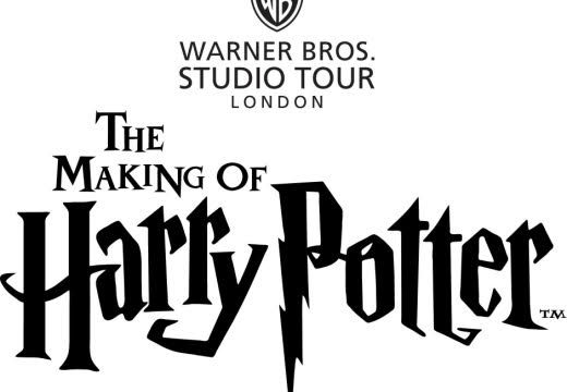 The Making Of Harry Potter: Finding the Philosopher's Stone