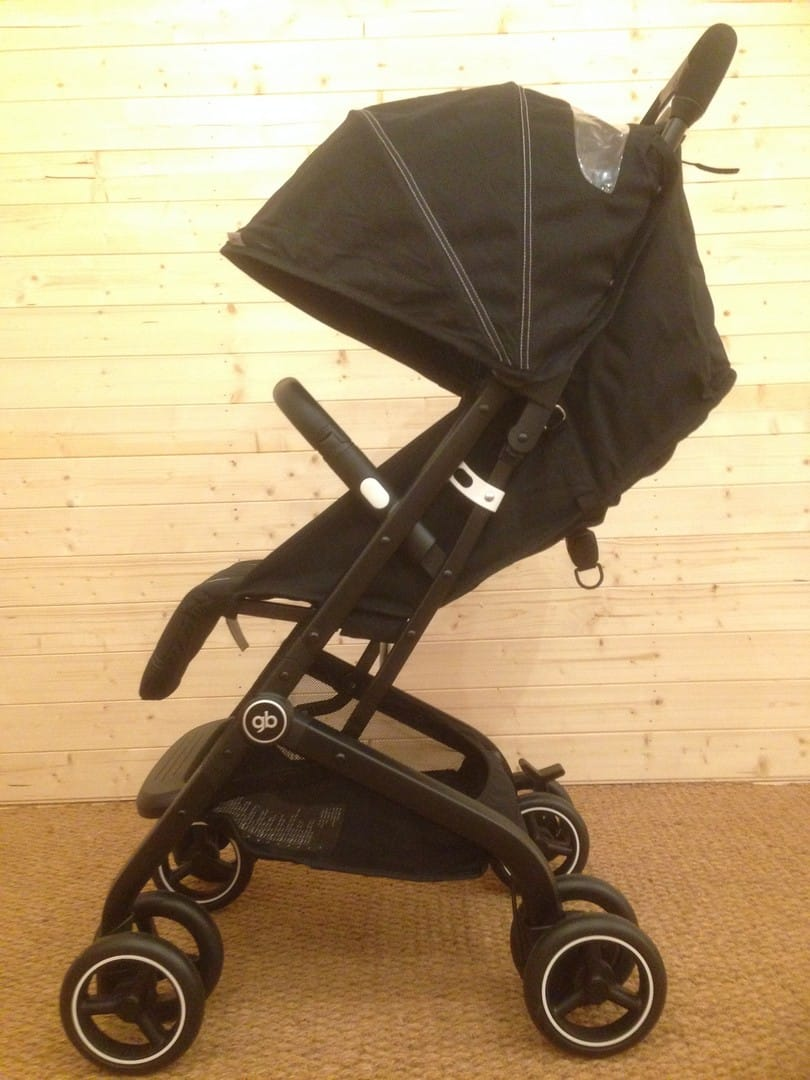 Travel System Buggy Ireland Kinderkraft 3 In One Stroller Review Kinder
