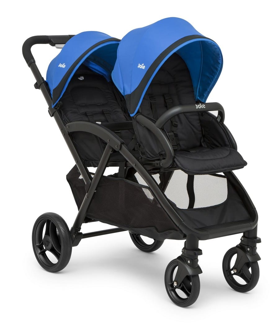 Best Pushchairs Independent Best Double Pushchair For Newborn And Toddler Buggybaby
