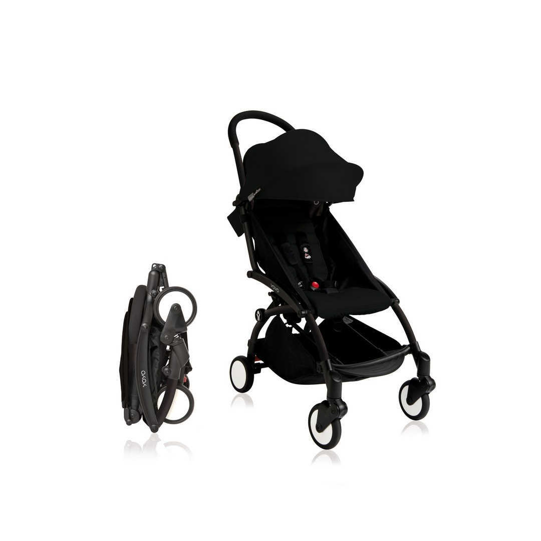 Yoyo Baby Stroller Usa Babyzen Baby Products Equipment Free Delivery Buggybaby