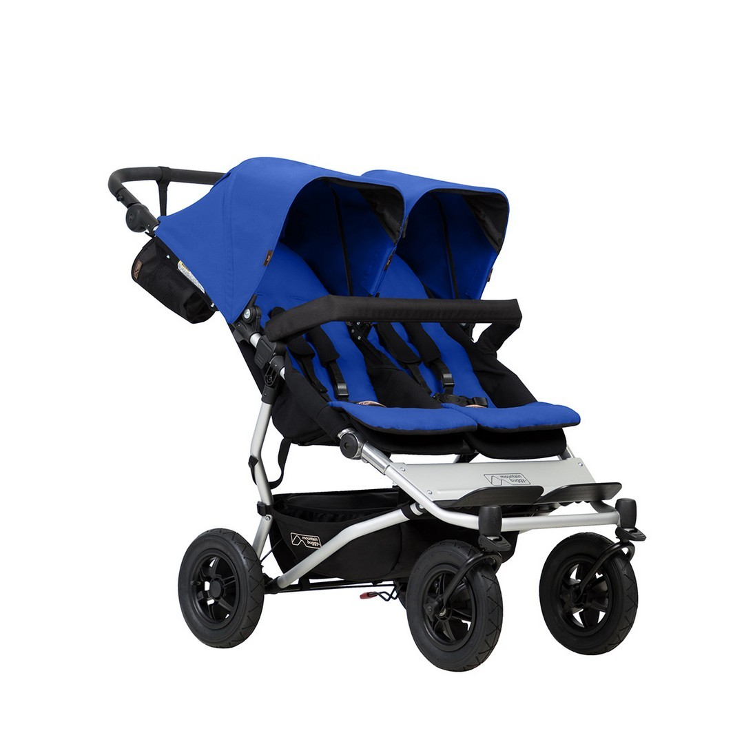 Mountain Buggy Car Seat Installation Mountain Buggy Duet V3 Pushchair Twin Pushchairs Buggybaby