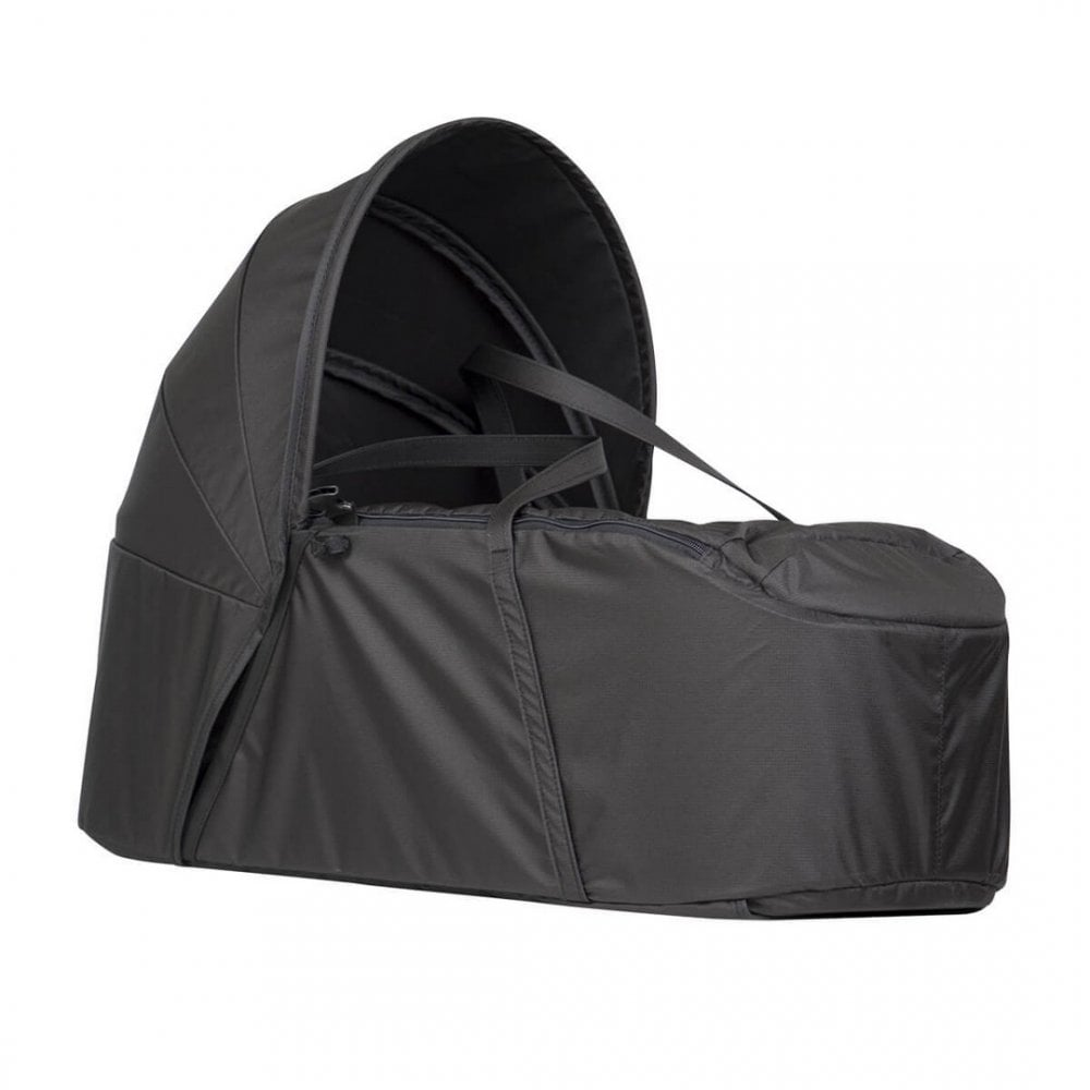 Mountain Buggy Double Kit Cocoon