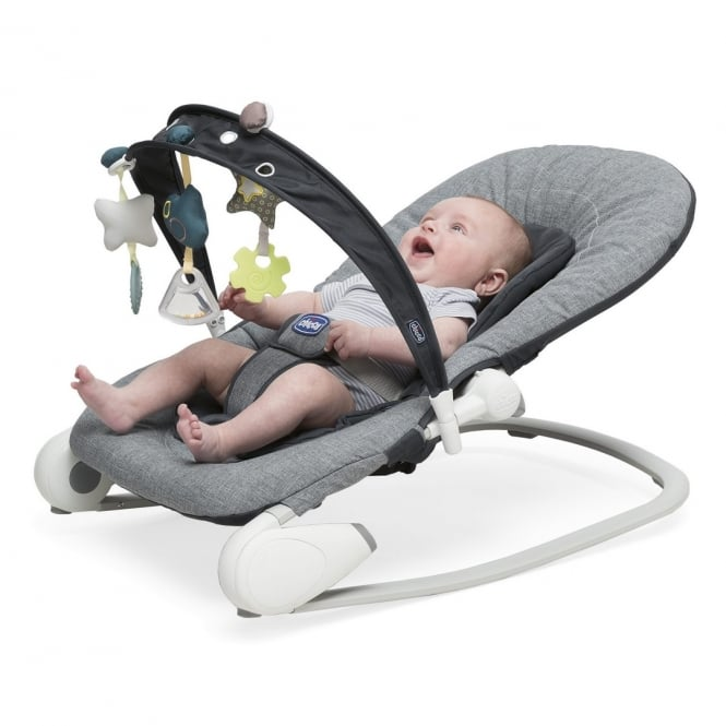 Chicco Baby Bouncer Easy Relax Chicco Hoopla Baby Bouncer Nursery Bouncer Swing