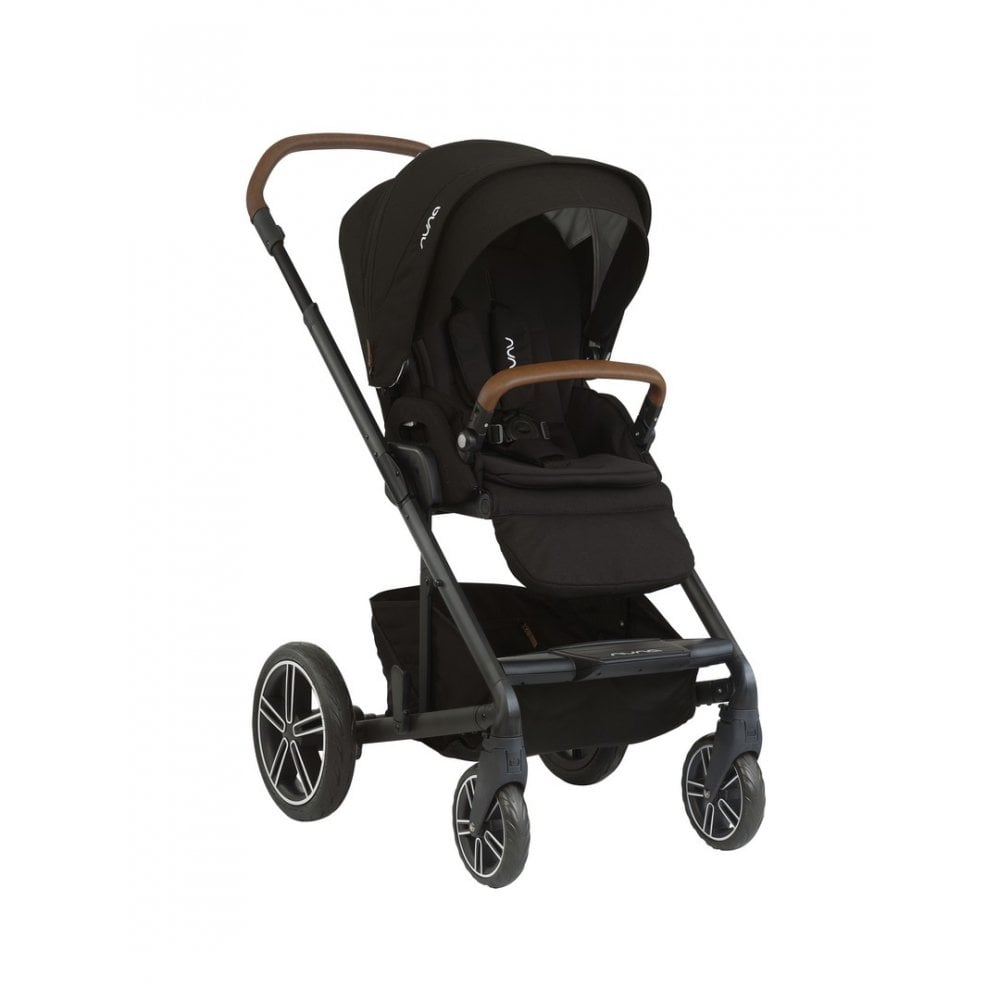 Baby Prams For Sale Uk Mixx Pushchair