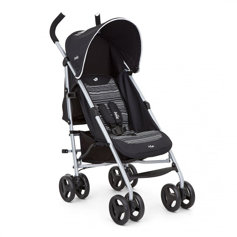 Baby Carrier Twins Uk Buy Joie Nitro Pushchair From Buggybaby