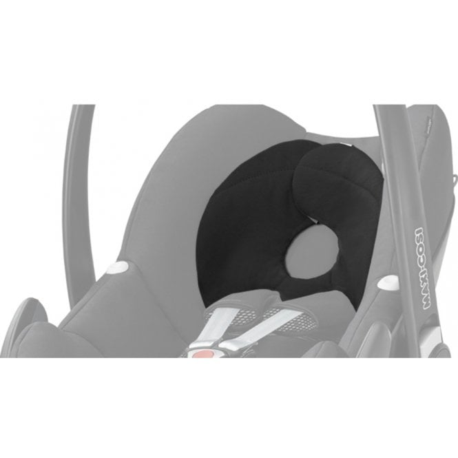 Maxi Cosi Headrest Pillow Maxi Cosi Pebble Headrest Car Seat Accessories Buggybaby