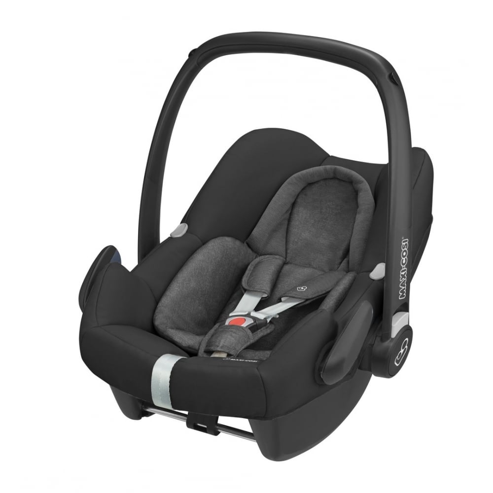 Travel Buggy Suitable From Birth Maxi Cosi Rock Car Seat I Size Car Seats Free Fast