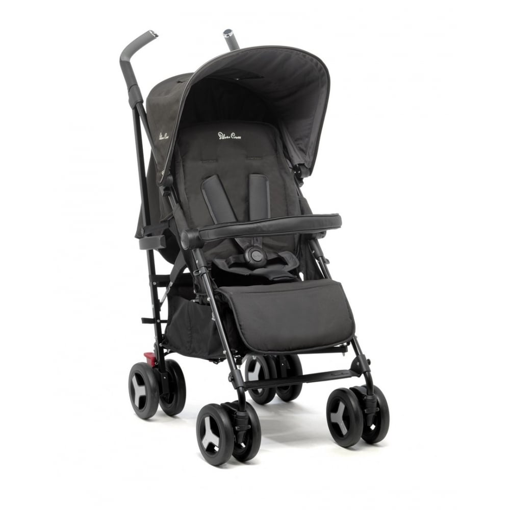 Buy Jogging Buggy Buy Silver Cross Reflex Pushchair Buggybaby Pushchairs
